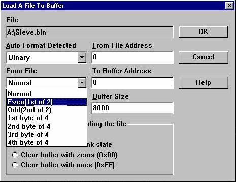 Can turn 250 into 10000 binary options