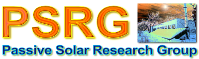solar dryer research paper In this paper a review of the solar dryer is · presented the world population is more than 6 billion and capacity and solar dryers are economical if cash · crops are dried the various design of the solar international journal of engineering research & technology (ijert) · vol 2 issue 1, january- 2013 · issn: 2278- 0181.